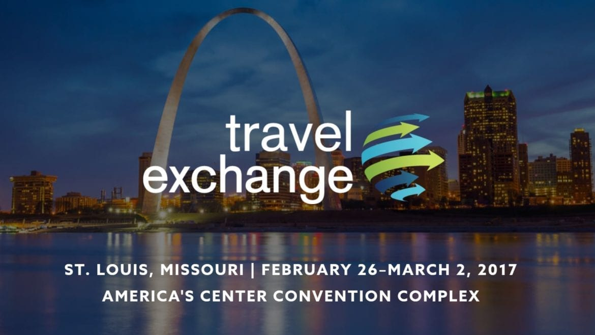 National-Tour-Association-Travel-Exchange