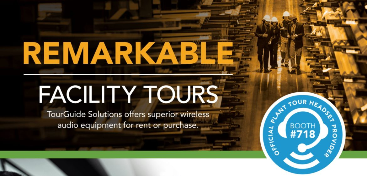 Industry-Week-Manufacturing-Technology-Plant-Tour-Headset